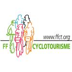 FFCT (Fédération Française de Cyclotourisme) Ligue Rhône-Alpes FFCT